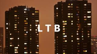Sound of Hip-Hop ' GlobulDub Beats ' Jazz Funk