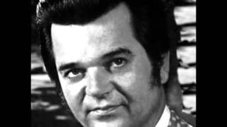Watch Conway Twitty I Cant Stop Loving You video