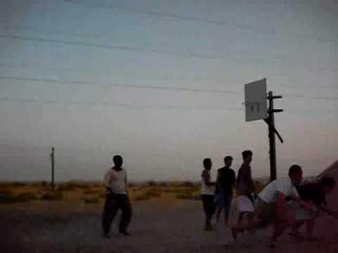 al dhahira game 1a