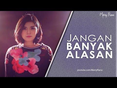 JANGAN BANYAK ALASAN (Video Motivasi) | Spoken Word | Merry Riana