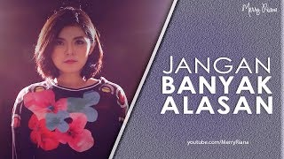 Video JANGAN BANYAK ALASAN (Video Motivasi) | Spoken Word | Merry Riana download MP3, 3GP, MP4, WEBM, AVI, FLV Juni 2018