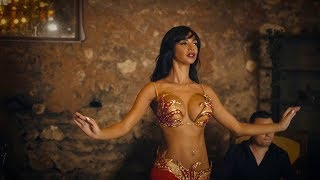 ❤    AMAZING      BELLY       DANCE   World Best Arabic Belly Dance   ❤  By  B-TOWN BHANGRA