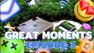 20 GREAT MOMENTS in Mnet's I-LAND Episode 3 -July 10, 20…