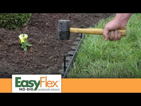 Top 7 Best Lawn Edging 2020