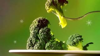 видео брокколи: польза и вред для здоровья, лечебные свойства