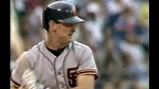 1986 07 01 Giants at Braves