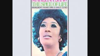 Marlena Shaw Usa 1969 The Spice of Life Full