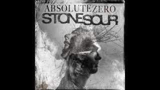 Stone Sour - Absolute Zero (Subtítulos Español)
