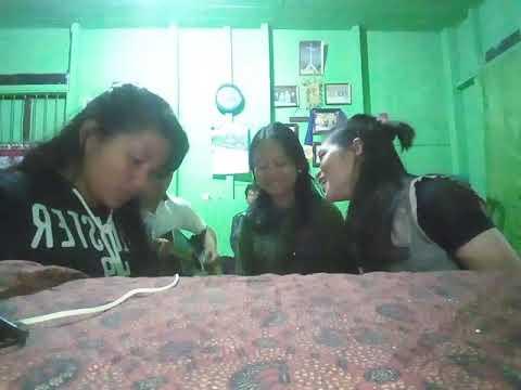 Siltor trio