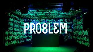 PRO8L3M – Stówa (360° Video)