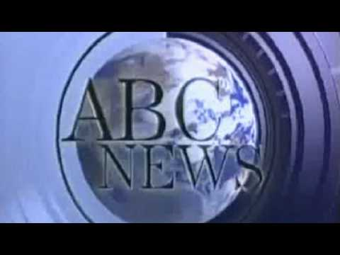 ABC News Australia theme music  1985  2005