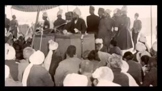 براعم الأحمدية - الحلقة 7