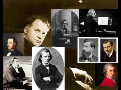 Wilhelm Backhaus Plays Chopin-Mozart-12 sides-78 rpm records-laneaudioresearch 2017