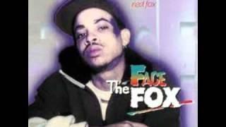 Pose Off-Red Fox ft Screechie Dan