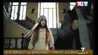 видео Фильм Maledimiele, Италия, 2011