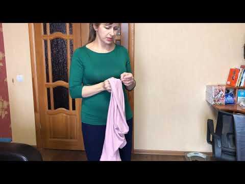 Домашняя одежда и обувь Фаберлик