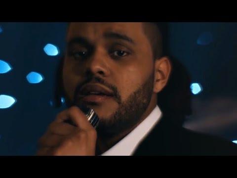 Aaliyah x The Weeknd - Earned It 4 U (Mashup)