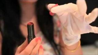 Michelle phan Beauty Agent Thumbnail