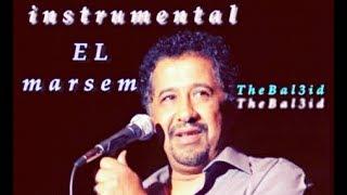 Cheb khaled el marsem instrumental