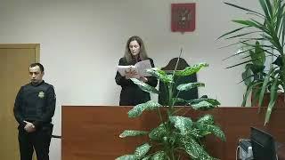 """Суд отклонил иск """"Протона-БАЭС"""" к министру спорта"""