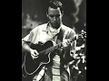 watch he video of Dave Matthews Storytellers