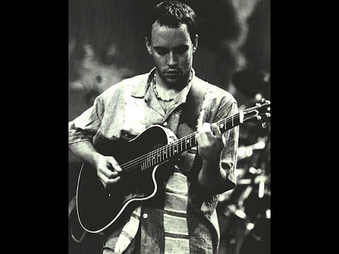 the early life and career of dave matthews Six questions with dave matthews band's stefan lessard i kind of lost 10 years of my life in this band by doing that  back in the early days.