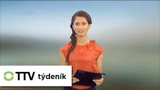 Reportér TTV - 24. 8. 2017