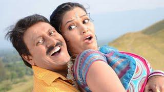Marathi Cinema  सिनेमा दहावीचि ऐसी की तैसी  Dahavichi Aishi ki Taishi   Full HD