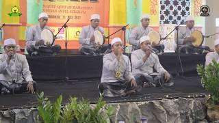Download Mp3 Iqsas Al Mukhtar   Terbaik 1   - Fesban Iqma 2017  Hd