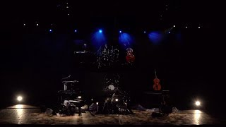 H ZETTRIO x YAMAHA Real Sound Viewing - What's Next