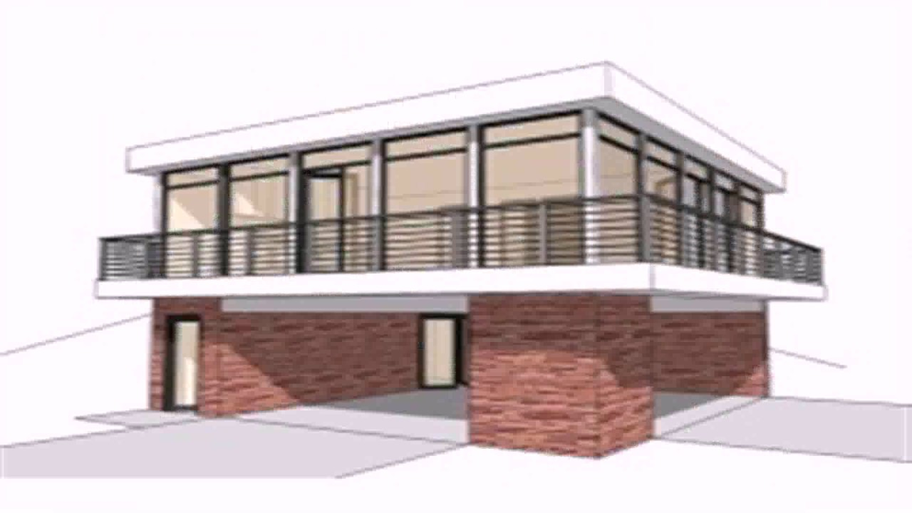 best home designs under 1000 square feet home home plans