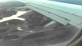 видео Авиабилеты Киев - Стокгольм