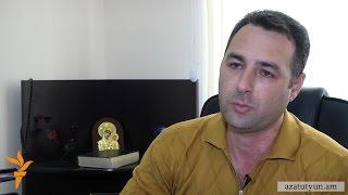 Սուրիկ Խաչատրյանի օգնականը քրեական պատասխանատվության չի ենթարկվի