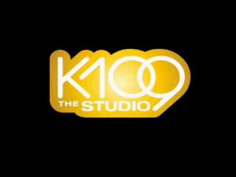 GTA IV K109 The Studio Full Soundtrack 06. Don Ray - Standing In The Rain