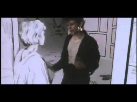 A-ha - Take On Me Official Music video