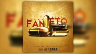 szamz faneto remix prod chief keef gfx befree dg
