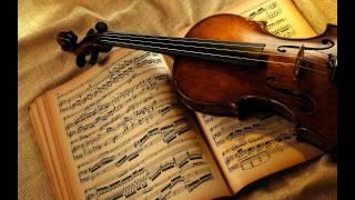 """Franz Schubert """"Ave Maria"""" Violin Duet from La Corda d'Oro Primo Passo"""