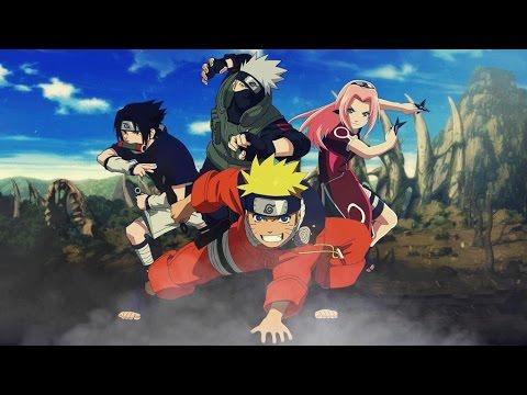 Naruto blazing apk mod 2 10 1 | Ultimate Ninja Blazing 2 11