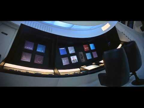 2001 space odyssey tablet computer-father
