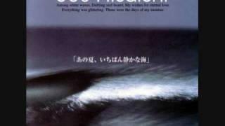 Silent Love (A Scene at the Sea Main Theme)