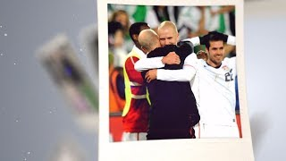 Bob & Michael Bradley: The Father & Son Legacy in MLS