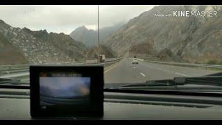 Nizwa Oman City Tour