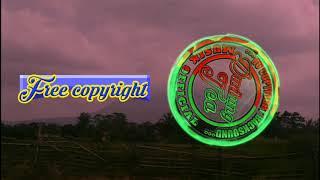 No copyright backsound_Vons - shout ft. ally cloud
