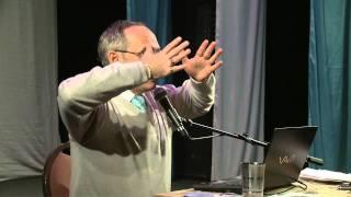 Жизнь в Звуке, Торсунов О.Г. 4 апреля 2010 - Рига, Латвия