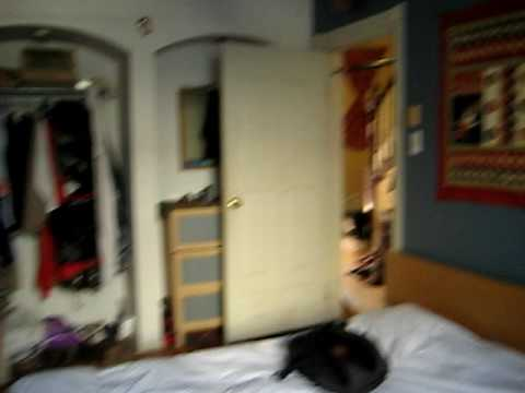 Room For Rent Montreal Craigslist