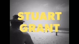 Stuart Grant