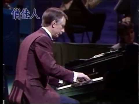 Paul Mauriat - Live in Tokyo 1983 (full)