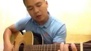 Chiếc Lá Mùa Đông Guitar / Mr Nhị