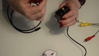 Musou DAC Digital to Analogue Audio Converter Adapter Reviews