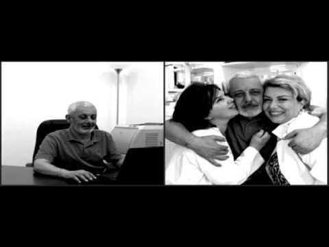 THE HUMAN AND HEALTH - TBILISI - GEORGIA - MOSASHVILI Str# 8